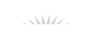 Solterra Management Group Logo White