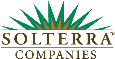 Solterra Management Group Logo